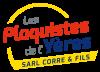 Logo pdy 2
